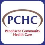 Penobscot Community Health Center