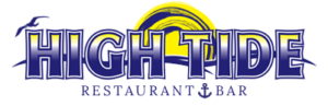 High Tide Restaurant & Bar